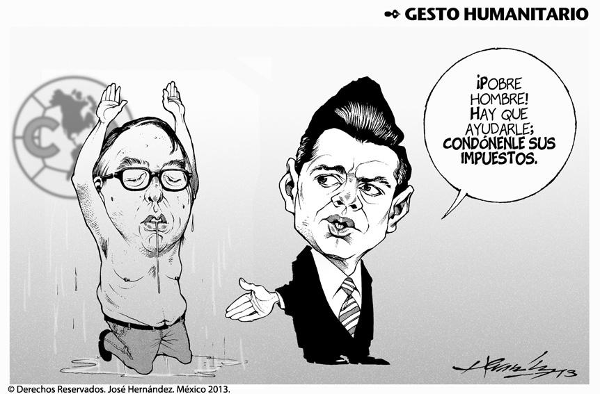 Hernandez_Gesto-humanitario
