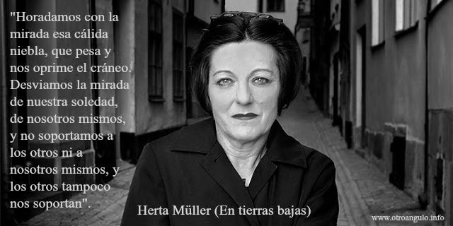 Herta-Muller_En-tierras-bajas