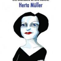 Herta-Muller_no-pensar