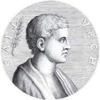 Horacio-3
