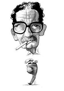 Jaime_Sabines-caricatura