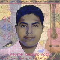 Jan-Nimmo_Felipe-Arnulfo-Rosa