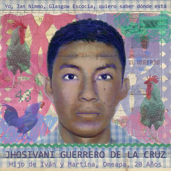 Jan-Nimmo_Jhosivani-Guerrero-de-la-Cruz