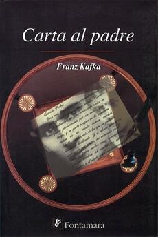Kafka_carta_al_padre