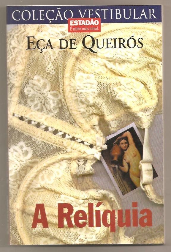La-reliquia_Eca-de-Queiroz
