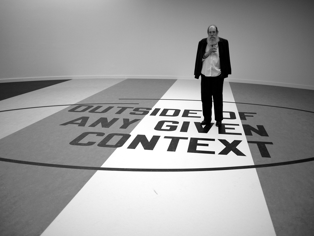Lawrence-Weiner_3