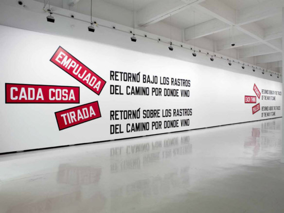 Lawrence-Weiner_4