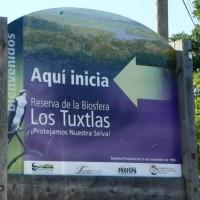 Los-Tuxtlas_Ver_entrada