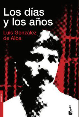 Luis González de Alba