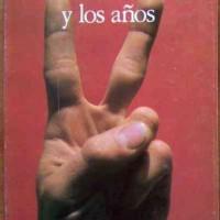 Luis-Glez-de-Alba-4