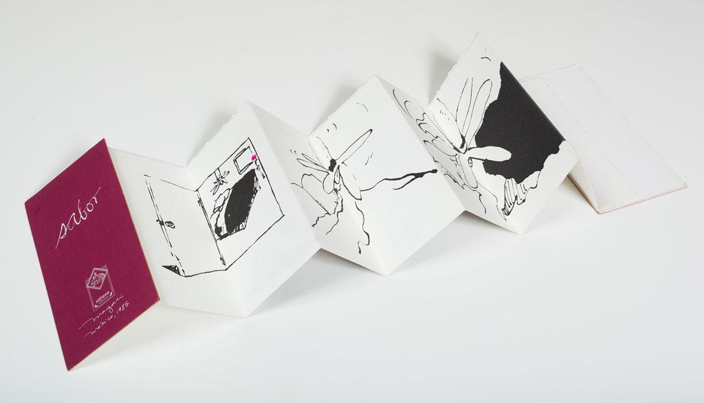 Magali-Lara_sabor-a-mi-serigrafia-libro-de-artista