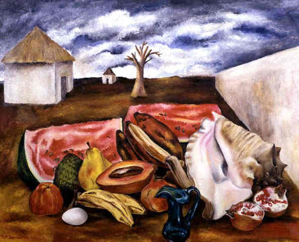 Maria-Izquierdo_naturaleza-viva-1946