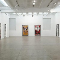 Marina-Goodman-Gallery