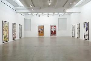 Marina-Goodman-Gallery
