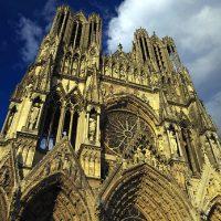 Medievo-gótico