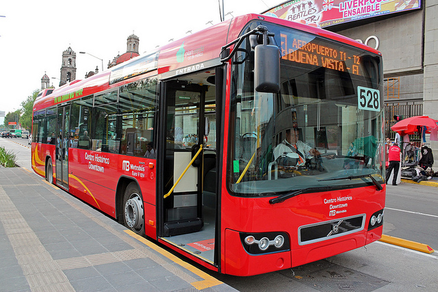 Metrobus-L4