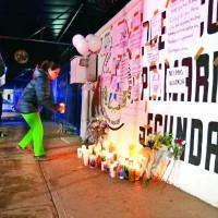 Monterrey-tragedia-ene2017_ofrendas