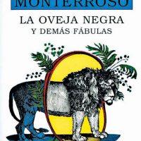 Monterroso-Augusto-3