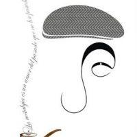 Neruda-1