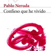 Neruda-Confieso-que-he-vivido
