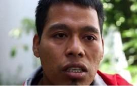 La voz de Ayotzinapa