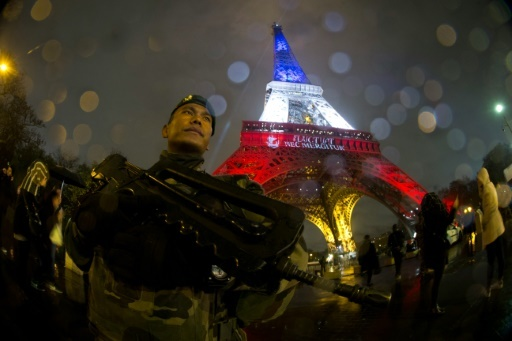 París-nov2015_Eiffel