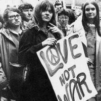 Paz-amor-no-guerra