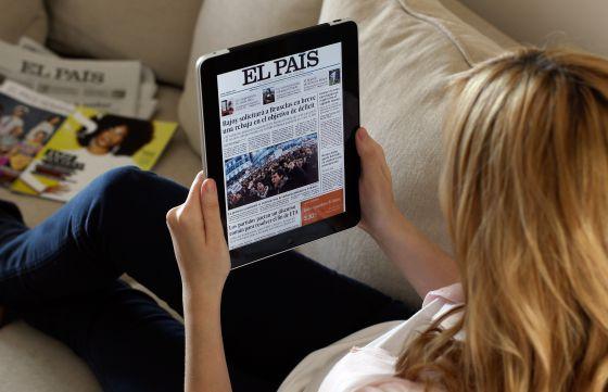 Periodico-El-Pais_online