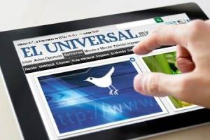 Periodico-El-Universal_online