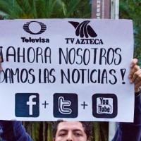 Protesta_Yosoy132