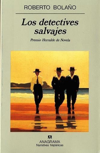Roberto-bolaño_Los-detectives-salvajes
