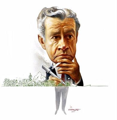 El genial legado de Juan Rulfo