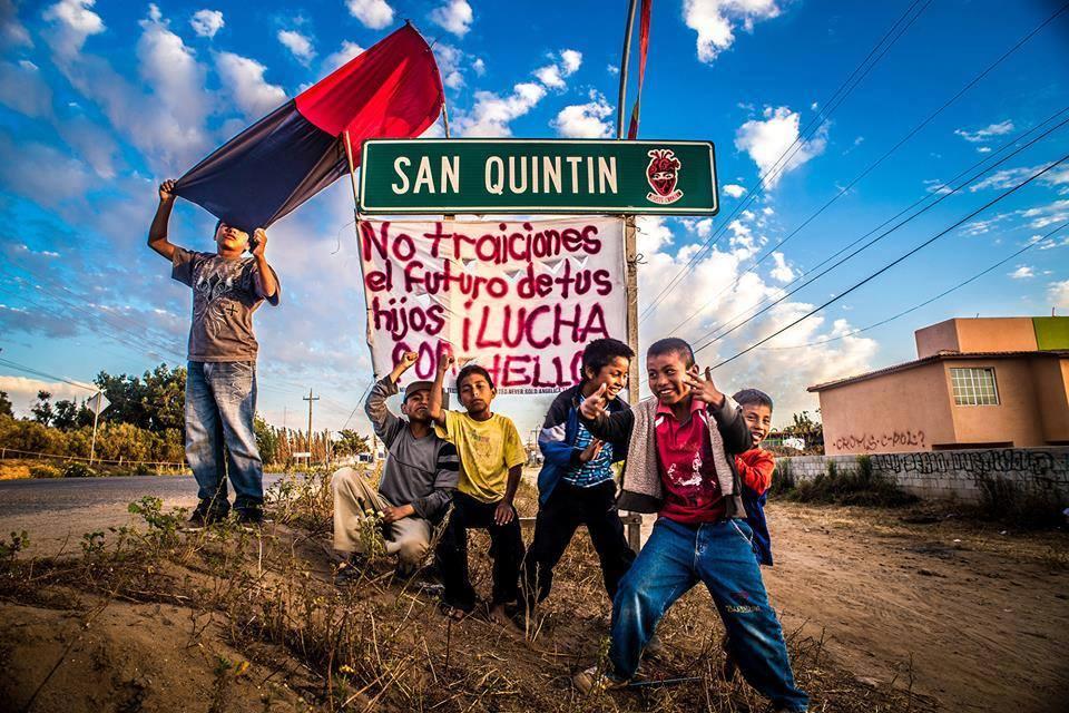 SanQuintin_niños