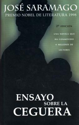 Saramago_Ensayo-sobre-la-ceguera