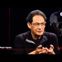 Sergio-Aguayo-tv
