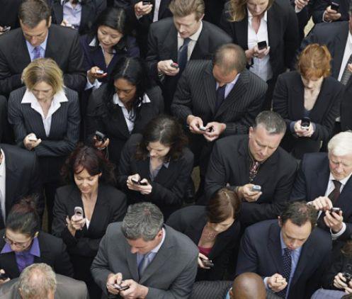Smartphone-3