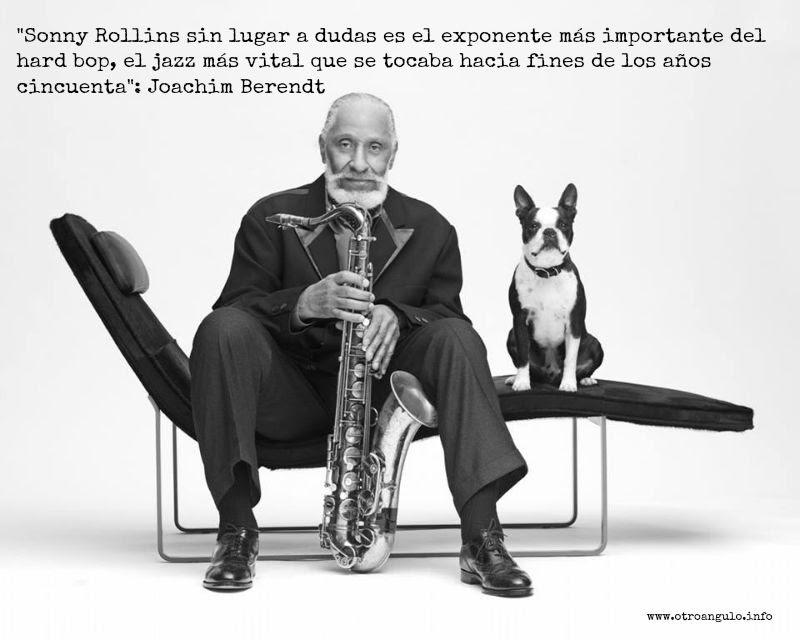Sonny-Rollins_hard-bop