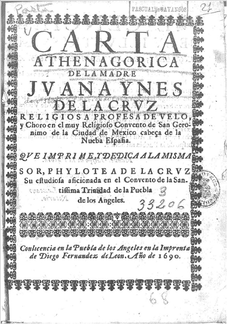 Sor-Juana_Carta-Atenagorica