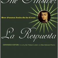 Sor-Juana_The_Answer