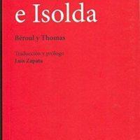Tristan-e-Isolda-libro