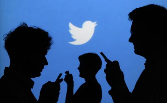 La batalla política en Twitter, semana 19 del 2020