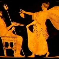 Ulises-Odiseo