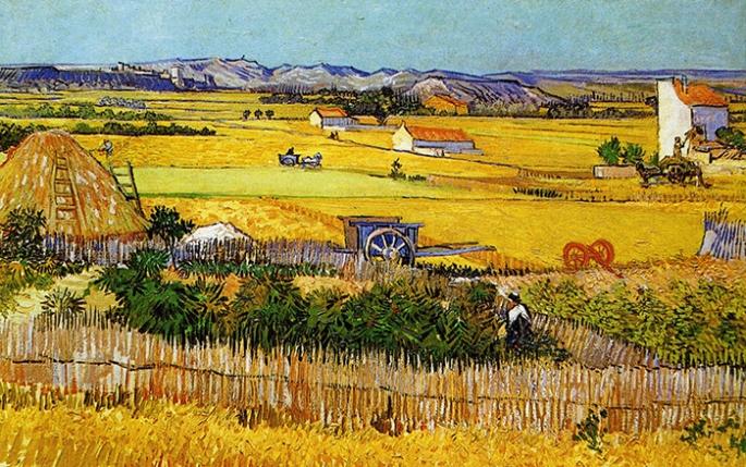 Van-Gogh_Arles