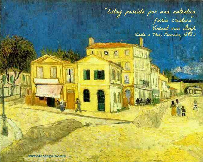Van-Gogh_furia-creativa