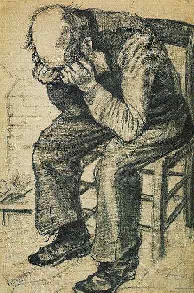 Van_Gogh_Worn_Out_1882