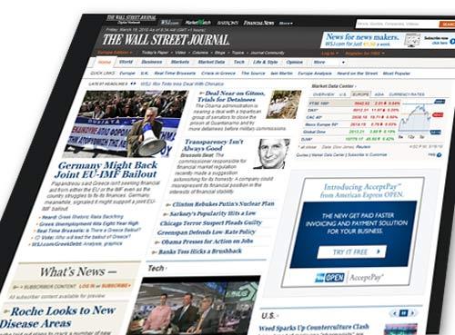 Wall-Street-Journal_ipad