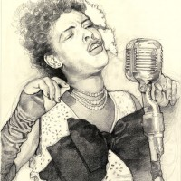 billie_holiday_Sebastian-Kruger