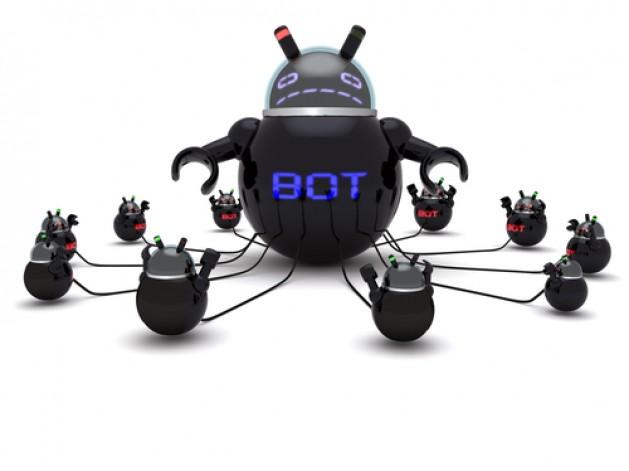 bot-net