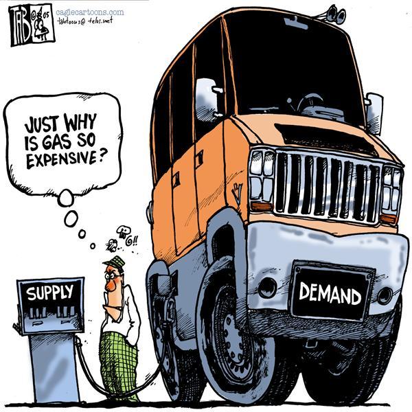 carton_camionetas_gasolina