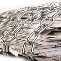 censura-de-prensa_cadenas